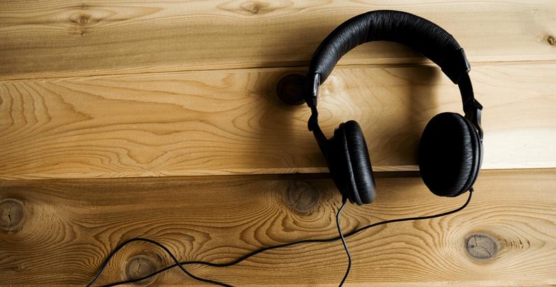 Pesquisas mostram que a Música pode deixar a sua vida muito melhor